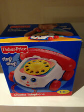 Fisher-Price Preschool Toys & Pretend Play