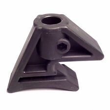 Bead Pusher Tool for HOFMANN, JBC, SNAP-ON Tire Changers EAC0078G21A, ST0024204