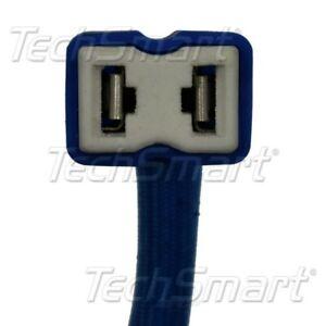 Headlight Wiring Harness-Fog / Driving Light Wiring Harness Standard F90007