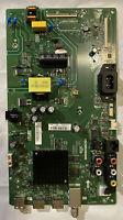 Vizio D32F-G4 Main Board (TPD.MT5581T.PB759) 60103-00297