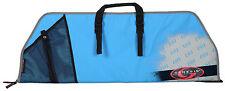 Easton Genesis 4014 Bow Case, Blue