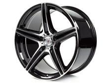 19 Zoll Concave ET45 für VW Golf 6 7 GTI R GTD Passat B7 B8 Audi A3 S3 A4 A6 4F