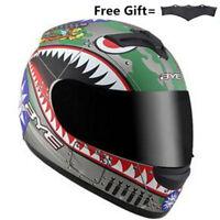 2020 Motorcycle Helmet Full face Racing Motocross Off Road Motorbike Helmets