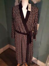 NEW Hobbs ginny dress size 16 bnwt