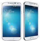 Original Samsung Galaxy S4 M919 16GB (T-Mobile) Unlocked Smartphone White