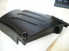 NOS OEM Yamaha RT Crankcase Cvr 1973-74 MX250 MX360 SC500 Off Road 363-15421-01