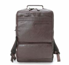 New Fashion Backpack Rucksack Bookbag Briefcase Men Women Campus Office 725