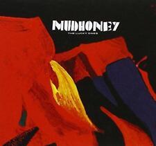 Mudhoney - The Lucky Ones (NEW CD)