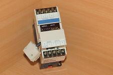 Schneider Sistema di controllo PLC TSX DEF812