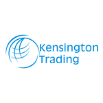 Kensington Trading Store
