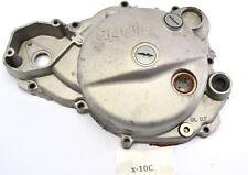 Aprilia RS 125 MPA Bj.98 - Kupplungsdeckel Motordeckel