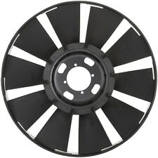 Engine Cooling Fan Blade Spectra CF12008