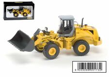 MODEL TRAKTOR HISTORISCHE W190B NEW HOLLAND Maßstab 1:32