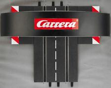 Carrera Starlight Autorennbahn (20030354)