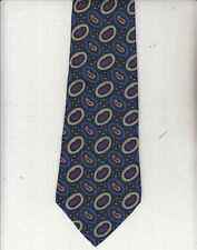 Armani-Giorgio Armani-[If New $400]-100% Silk Tie-Made In Italy-Ar54-Men's Tie