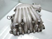 MITSUBISHI GALANT EA0 2,5 V6 24V ANSAUGBRÜCKE ANSAUGKRÜMMER ANSAUG (EH29)