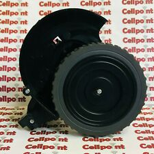 """For Samsung POWERbot R9000 R9XXX Series Wheel Assembly R9000 RIGHT Wheels """"Read"""""""