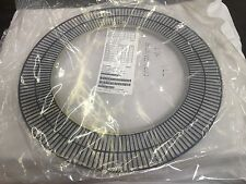 Applied Materials 0021-26274 SCREEN FLAT POLY ETCH 300MM DPS II