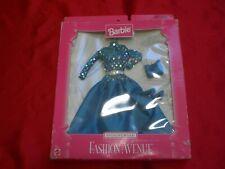 1998 Barbie Fashion Avenue: Evening Wear