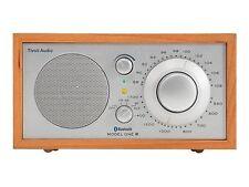 Tivoli Audio Model One BT Portable Stereo ( Mp3 Playback Bluetooth Pairing )