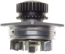 Engine Water Pump-Water Pump (Standard) Gates 41192