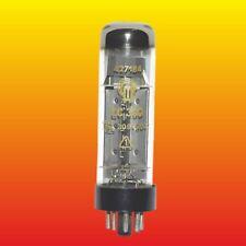 EC360 RFT LOT OF 1 TRIODE VACUUM BASE OCTAL TUBE