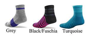 Specializwed Mountain-Mid Women's Socks, XS/S (EU36-39)