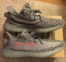 Adidas Yeezy Boost 350 V2 Beluga By Kanye West 7,5 US, 7 UK , 40 2/3 EU