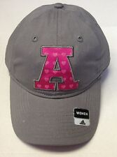 NCAA Alabama Crimson Tide / Notre Dame Adidas Women's Mistake On Cap Hat NEW