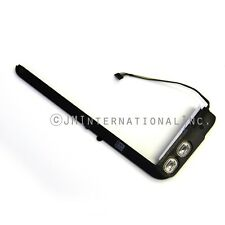 New iPad 3 3rd Gen Loud Speaker Buzzer Ringer Replacement part USA