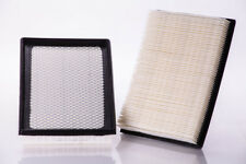 Air Filter FEDERATED FILTERS PA4712F