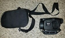 BUSHNELL GEN 1 Night Vision Device 2.5 x42 Case 26-0102 clean case free ship