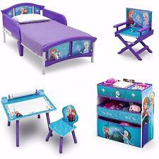 Cheap Bedroom Sets Kids Elsa From Frozen For Girls Toddler Beds Furniture Bonus
