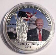 Central American & Canadian Silver Decimal Coins