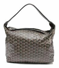 GOYARD Shoulder Bag FIDJI Ladies