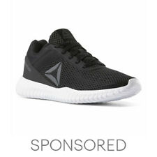 1ee349e7cbc5 Size 7.5 Athletic Shoes for Women for sale