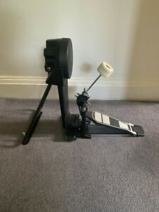 Roland V-drums KD-8 Bass Drum Trigger with Bass Drum Pedal - Buy it now!