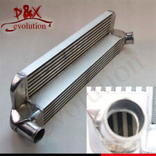 For BMW Mini Cooper S R56 R57 FMINTR56 2007-2012Alloy Front Mount Intercooler