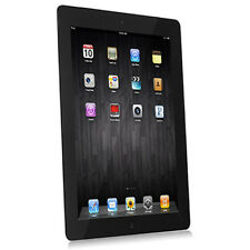 Apple iPad 2 16GB Tablet w/ Wi-Fi - Black MC769LL/A 2nd Generation