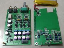 mini A1 CPI HIFI amp portable headphone amplifier