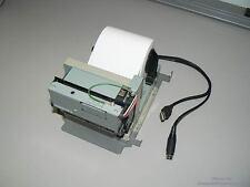 Kodak Kiosk Reciept Printer by Nichipri Industrial - NP-315U-KDC