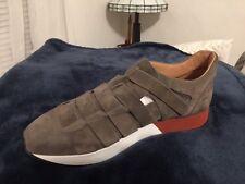 Giorgio Armani Men's Shoes