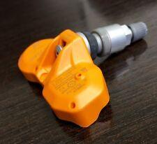 HUF MINI Cooper S TPMS Sensor OE Single Replacement RDE008 36236781847 R52