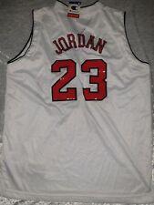 Michael Jordan Retro Jersey Champion Bnwt brought in 2006 As New. Retro