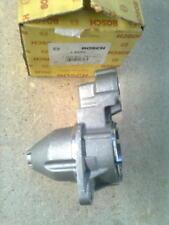 Lada 2113 Kalina Priora Antriebslager für Anlasser NEU! Bosch 1005831343