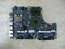 """Apple Late-2007 MacBook 13"""" A1181 Intel Core 2 Duo 2.0Ghz Logic Board 820-2213-A"""