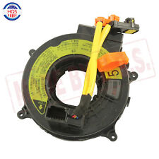 Spiral Cable Clock Spring For Toyota Avalon,Sequoia,Solara,Tundra 84306-07040