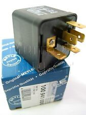 MEYLE Headlamp Relay VW T25 Transporter Camper Van 1980-1992 T2 72-79 111941583