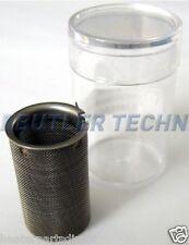 Calefactor Eberspacher D1lc D5lc Glow Plug Colador Pantalla   251688060400