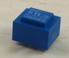 Trafo passend für Miele Elektroniken EL120 EL140 EL150 und EL180 NEU